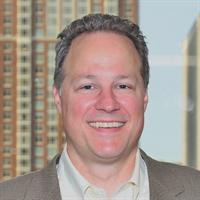 Keith G Brown linkedin profile
