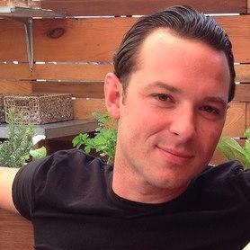 Casey Davidson Devine RCI, linkedin profile