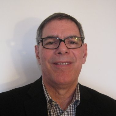 Eric Martin linkedin profile