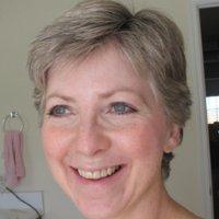 Hope Hackett linkedin profile