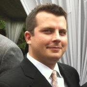 Joel W Nelson linkedin profile