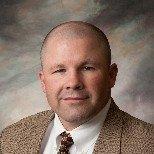 Scott Henderson linkedin profile