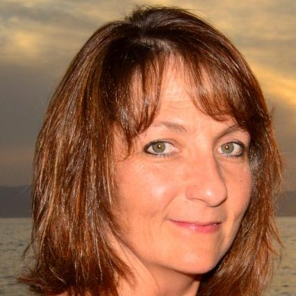 Dawn M Howard linkedin profile
