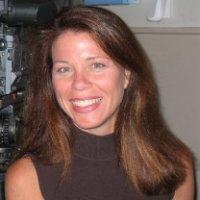 Lori Pycior Wright linkedin profile