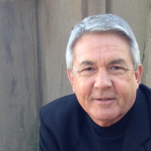 Ralph Allen linkedin profile