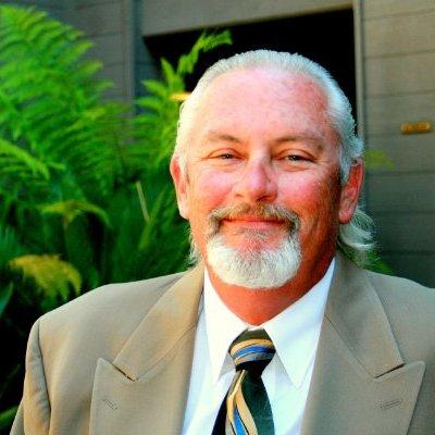 Gerald A. (Jerry) Jones linkedin profile