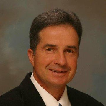 Patrick J. Taylor linkedin profile