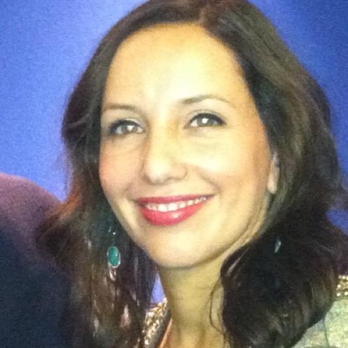 Kathryn Stephens linkedin profile