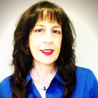 Marianne Robinson linkedin profile