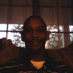 felix jackson linkedin profile