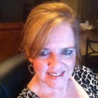 Deborah Stevenson linkedin profile