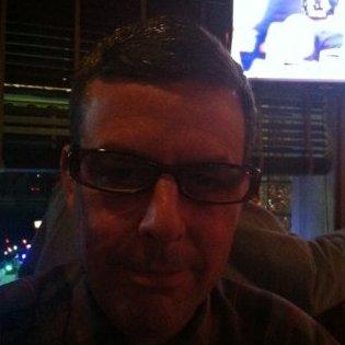 Edward Baumann linkedin profile