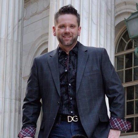 Clay P Mingues linkedin profile