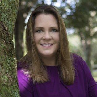 Donna Miller linkedin profile