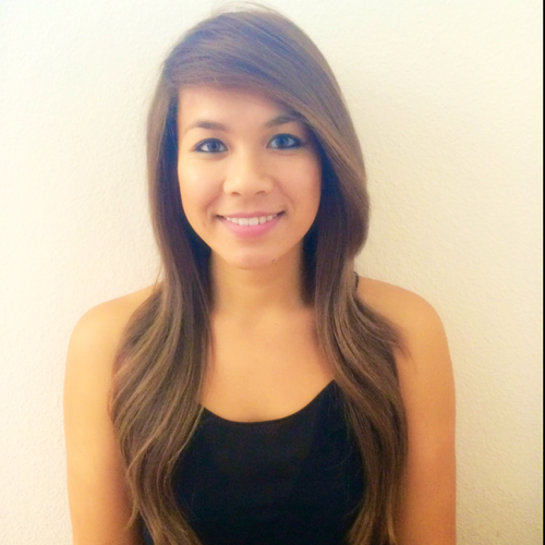 Thuy Uyen Tran linkedin profile