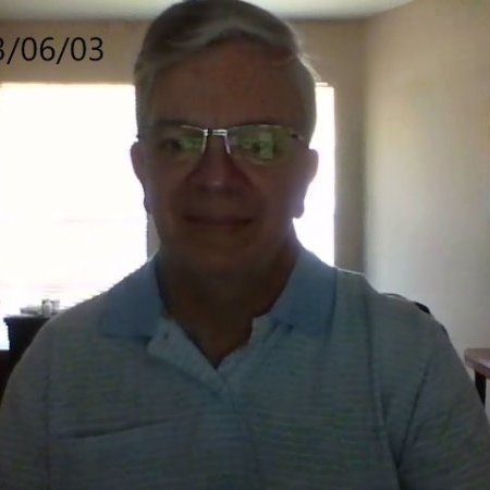 Richard Timmons linkedin profile