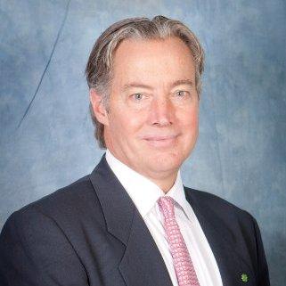 Robert Peacock linkedin profile