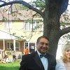Jesus (Jay) Martinez linkedin profile
