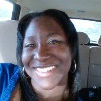 Monica R. Jones linkedin profile
