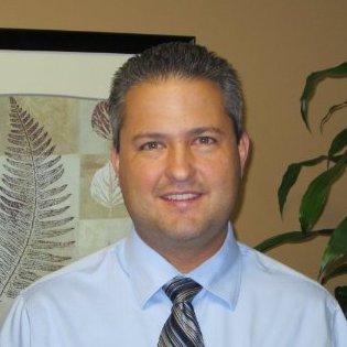 William Hall BSBAM, RRT, RCP linkedin profile