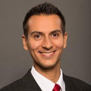 Michael A. Garcia linkedin profile