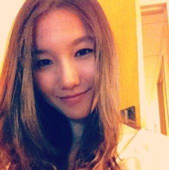 Gui Ru Liu linkedin profile