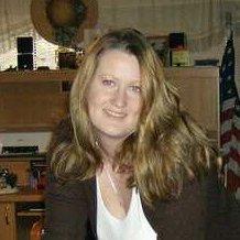 Christy Michelle Roberts linkedin profile