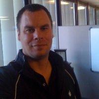 Peter Nelson linkedin profile