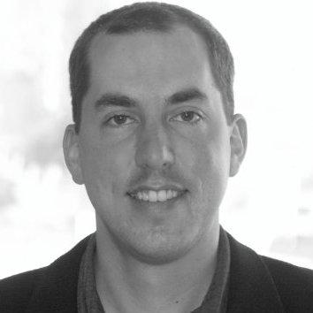 Michael C. Smith linkedin profile