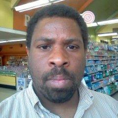 wilbert jones linkedin profile