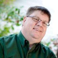 Brian S Cole linkedin profile