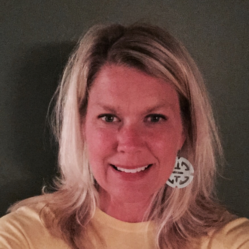 Rebecca Jacobs linkedin profile