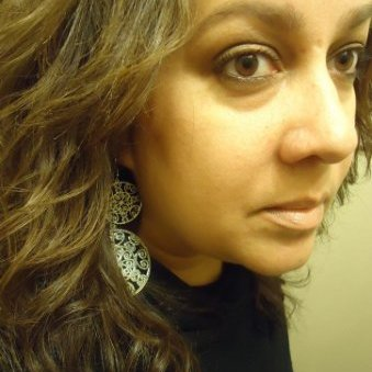 Evelyn Cerna Rodriguez linkedin profile