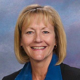 Mary Thorson Wright linkedin profile