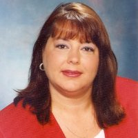 Barbara Carr linkedin profile
