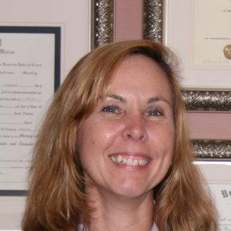Donna Bailey linkedin profile