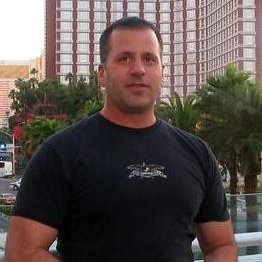Davis Allen linkedin profile