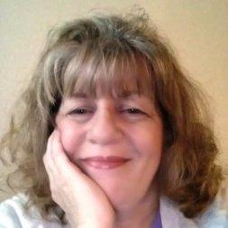 Anita McDaniel linkedin profile