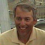 Dr. Michael J. Miller linkedin profile