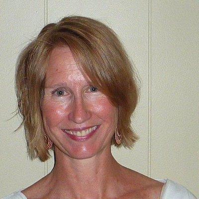 Jeanne Hantak Cole linkedin profile