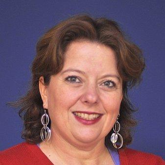 Lisa Davidson linkedin profile