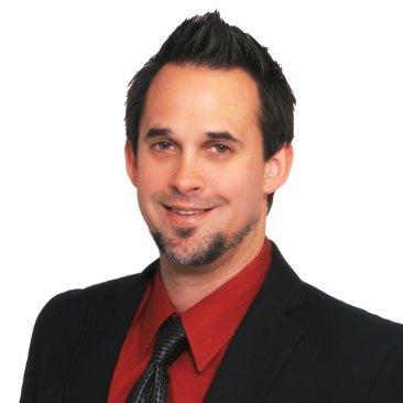 Matthew Davis linkedin profile