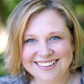 Lynn Anne Cutler linkedin profile