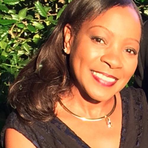 Dorothy Brown Smith linkedin profile
