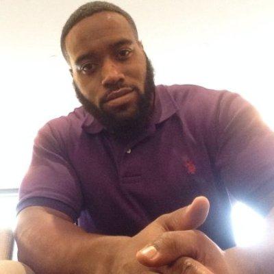 Justin M Adams linkedin profile