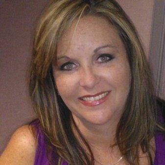 Kelly Carpenter linkedin profile