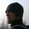 Ryan Joseph Camarillo linkedin profile