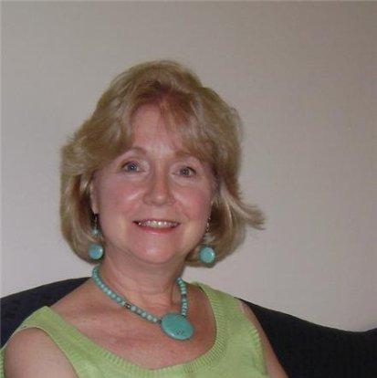 Janice H. Kaufman linkedin profile