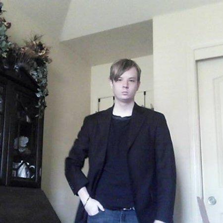 Anthony William Whalen linkedin profile