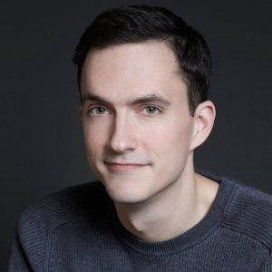 Ryan Ward Thompson linkedin profile